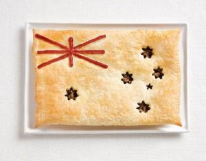 australia-national-flag-made-food10