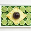 brazil-national-flag-made-food3