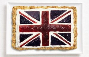england-national-flag-made-food13