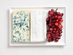 france-national-flag-made-food12