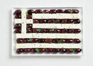 greece-national-flag-made-food6