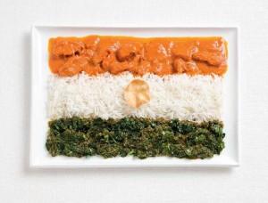 india-national-flag-made-food2