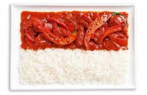 indonesia-national-flag-made-food16