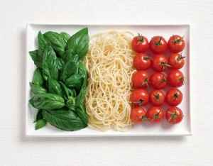 italy-national-flag-made-food-normal