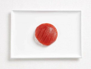 japan-national-flag-made-food7