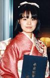 prof_1985graduate