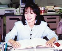prof_1986OL