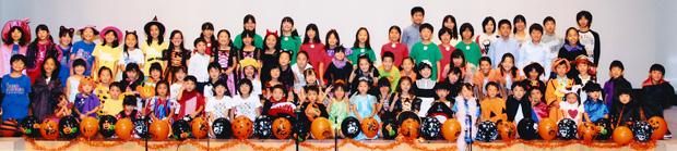 prof_2012show2