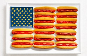 usa-national-flag-made-food5