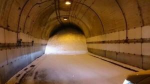 yamanashi tunnel13