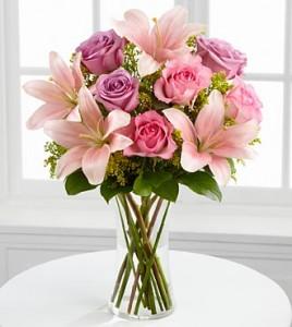 150307お花