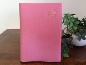 151004英語手帳