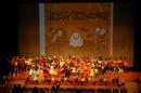 Happy Halloween ダンス:ハッピーハロウィーン