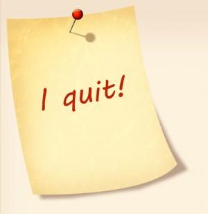 150618i-quit