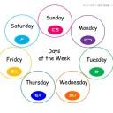 week_pics_hiraganaのサムネイル