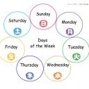 week_pics_kanjiのサムネイル