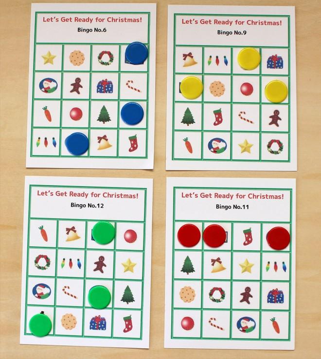 xlg04-02-bingo