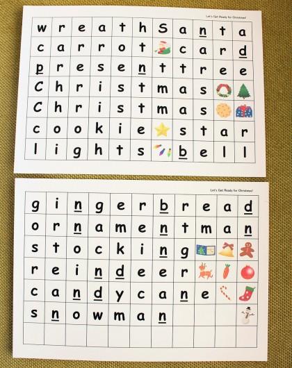 xlg04-03_letter-tiles1