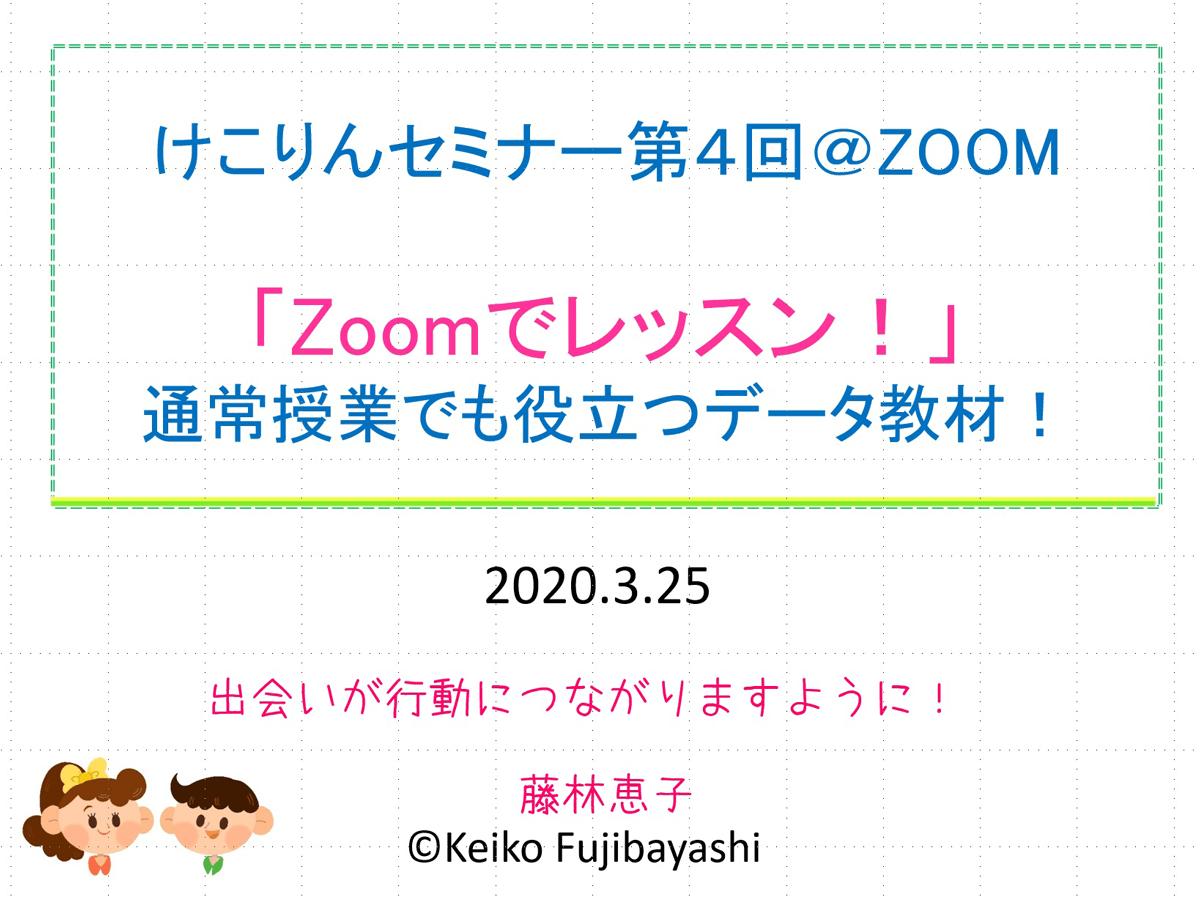 zoom4-01