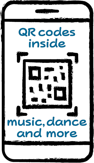 QR-codes-inside-final