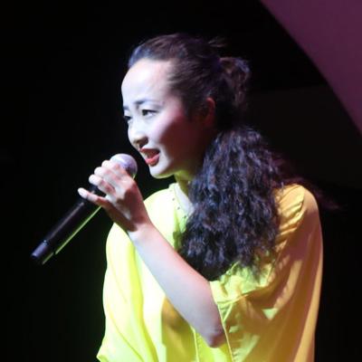 林 千夏子