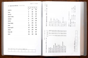 eis01-file02